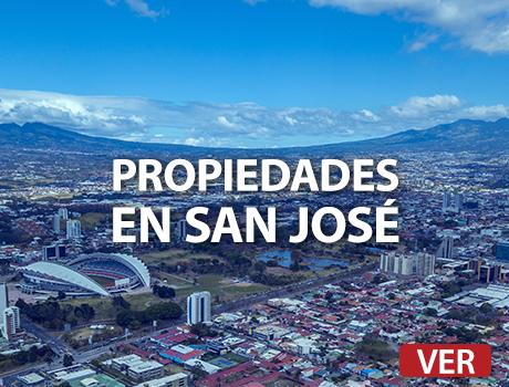 mirandas properties costa rica propiedades en todas las provincias