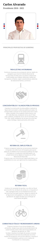 Bonito La Construcción Reanuda Los Objetivos Bosquejo - Ejemplo De ...