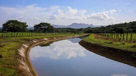 El agua llega a la bolsa de valores: escasea esta materia prima en varias partes del mundo