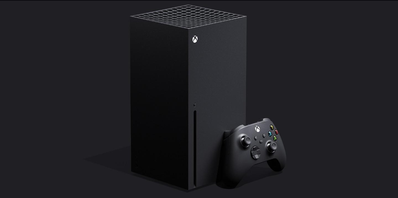 La XBox Series X, principal arma de Microsoft contra la PlayStation de Sony, podrá comenzar a ser ordenada partir del 22 de setiembre.