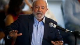 Lula vs. Bolsonaro, el posible duelo de pesos pesados en Brasil
