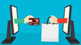 E-commerce: el paso necesario para que su empresa sobreviva