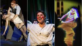 Resumen de teatro 2019: musicales, mirada a marginados y feminismo marcaron la pauta