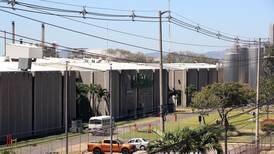 Dos Pinos obtiene préstamo de $19 millones para invertir en plantas y cadena de frío