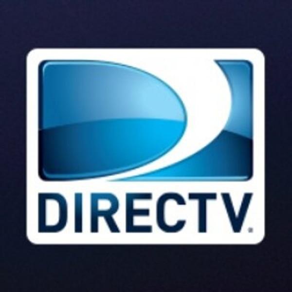 DirecTV es un proveedor de servicio de transmisión televisiva directa vía satélite con sede en Estados Unidos.