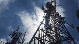 Director de Cámara de Comercio: ahora sigue avanzar a 5G