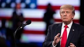 El Tesoro de EE. UU. deberá entregar declaraciones de impuestos de Trump al Congreso