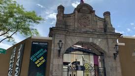 Museo de Arte y Diseño Contemporáneo abre nuevamente sus puertas este martes