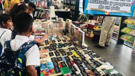 Ministerio de Cultura reprograma el Festival de las Artes y la Feria del Libro: serán en noviembre