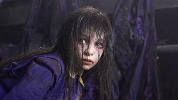Llega al cine la secuela de Silent Hill - 1