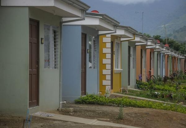 Los requisitos para acceder a un bono serán los mismos en cuanto a nivel de ingresos. Foto: Gabriela Téllez.