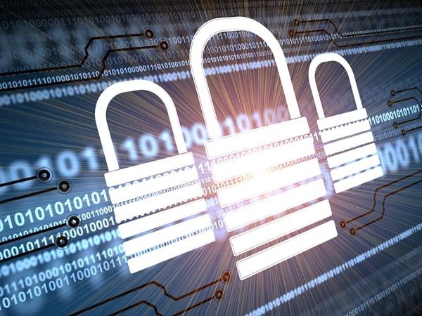 Según la CCSS, en el Sicere se hace una revisión y depuración periódica de perfiles de acceso a las aplicaciones.