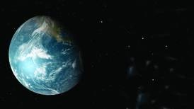 Humanidad vivirá a crédito en su cuenta ambiental a partir de agosto