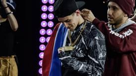 Red Bull Batalla: Estos son los 32 jóvenes que aspiran a ser el mejor rapero de Costa Rica