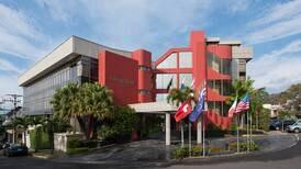 Palma Real Hotel & Casino renueva  imagen en 20 aniversario