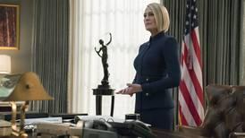'House of Cards': Claire asume el poder que siempre soñó sin la sombra Frank Underwood