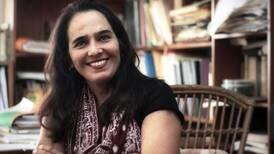 Diecisiete autores representan a Costa Rica en la Feria de Guadalajara