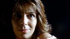 Muere Sila Chanto, la artista nacional que buscó siempre nuevas formas de expresión