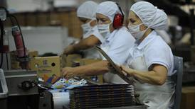 Costa Rica notifica a OMC de diferendo con Panamá por bloqueo a sus exportaciones de lácteos y carne