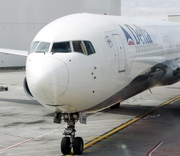 Delta anuncia nuevo vuelo sin escalas entre Minneapolis y San José - 1
