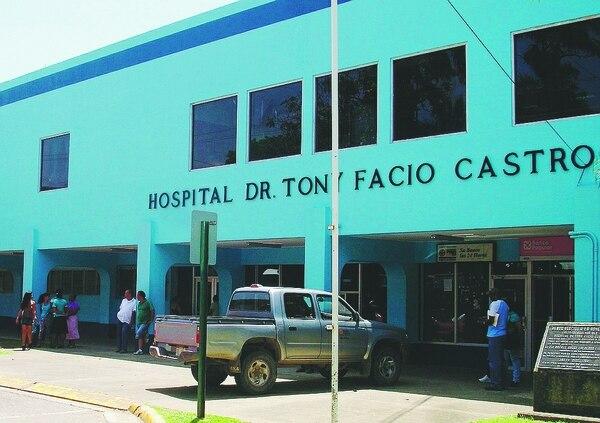 Buscan mejorar la atención a los pacientes.