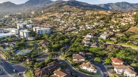 Elegir un buen administrador de condominios es clave para la convivencia y el cumplimiento legal