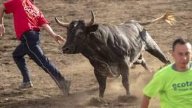 Cancelación del Festival de la Luz y 'Toros a la tica' golpearía fuerte el ingreso publicitario de televisoras