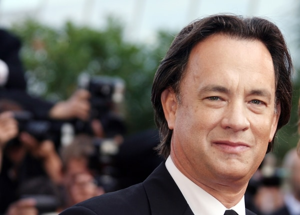 Tom Hanks encarnará por tercera vez al personaje Robert Langdon.