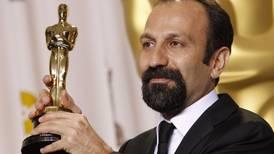 Nominados a mejor película extranjera en los Óscar protestan contra bloqueo migratorio de Trump