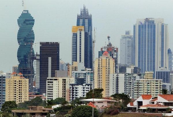 Panamá podría recibir sanciones por quedar incluida en la lista negra.
