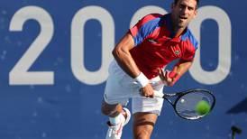 Djokovic supera el obstáculo Davidovich y ya está en cuartos en Tokio-2020