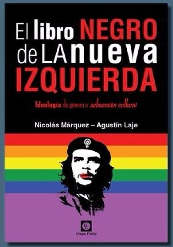 Portada del libro que será presentado en Costa Rica durante la primera semana de setiembre.