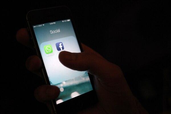 La funcionalidad está siendo probada en la versión beta, para usuarios del sistema operativo iOS de Apple.