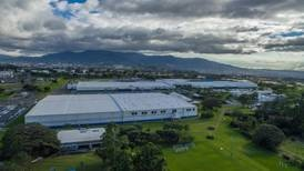 Intel eleva a $600 millones su inversión en Costa Rica y contratará el triple de personal