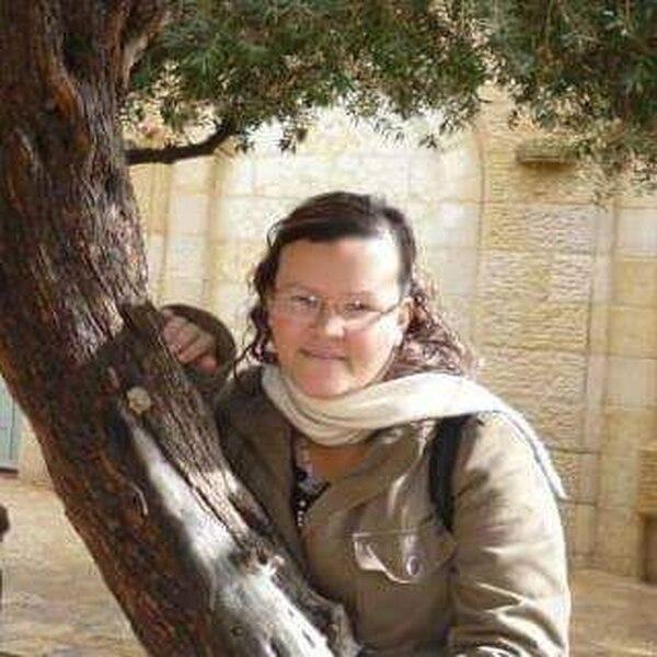 Wendy era profesora de Religión y catequista en Río Oro de Santa Ana. Su madre y su tía, que le acompañaban el día del accidente, están muy delicadas.