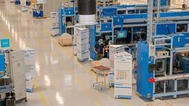 Coloplast invirtió $80 millones en fábrica de dispositivos médicos y contratará a 700 personas