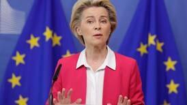 Unión Europea apuesta por reforzar controles fronterizos con nuevo pacto migratorio