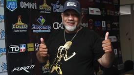 Fiscalía investiga a entrenador de boxeo, Marco Delgado, por presuntos abusos sexuales