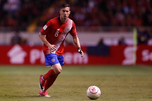 Image result for bryan oviedo costa rica