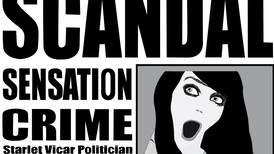 Editorial: Prensa dañina