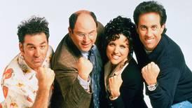 'Seinfeld' ya está disponible en Netflix y sus fans se preparan para la 'maratón'