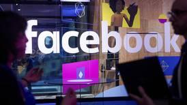 Trump y su masiva presencia en redes sociales: 153 millones de seguidores