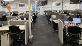 CSS Corp contratará a 500 trabajadores por ampliación de negocios