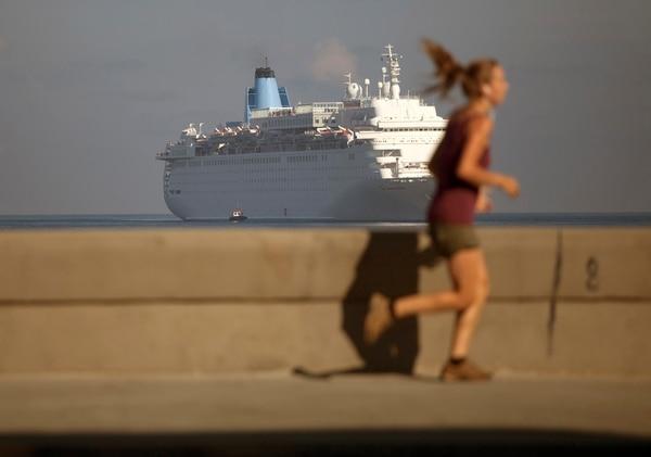 Estados Unidos emitió licencias específicas para el servicio comercial de ferry de pasajeros entre EE.UU. y Cuba, lo que abre la puerta al inicio de las operaciones entre Florida y la Isla caribeña.