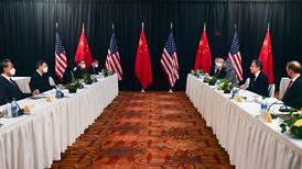 Qué puede hacer América Latina frente a la tensión chino-estadounidense