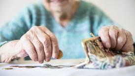 CCSS adelantará pago de pensiones por Semana Santa