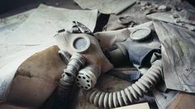Chernóbil: ¿Por qué las verdades de esta catástrofe nuclear siguen vigentes hoy?