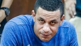Esto fue todo lo que le dijo el juez a Gerardo Ríos Mairena al sentenciarlo a 216 años de cárcel