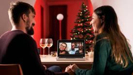 Fiestas navideñas en tiempos de covid-19: estas son algunas opciones para celebraciones virtuales