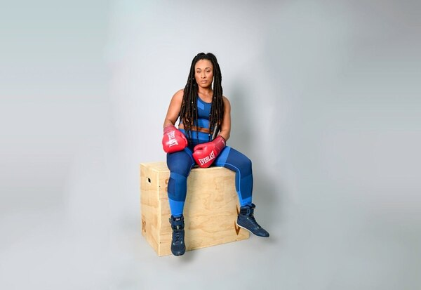 Hanna Gabriels